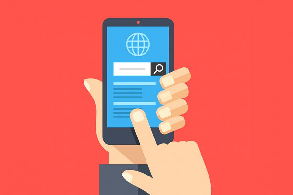 How Important Is A Mobile-Friendly Website?