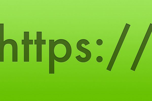 HTTPS: The S stands for secure